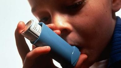 Photo of נגמר  להם האוויר: קנאביס מועיל לחולי אסטמה – עובדה