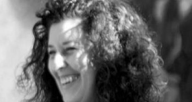 איילת מאליס כהן