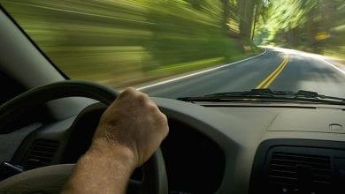 Photo of מחקר: איזה חומר הכי מסוכן לנהיגה?