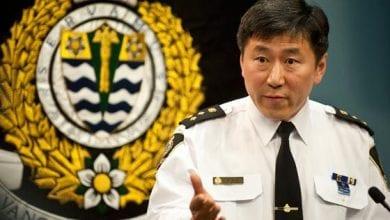 "Photo of בכירי משטרת קנדה: ""יש להקל בעונשם של צרכני מריחואנה"""