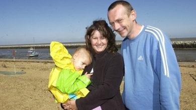 Photo of ברייקינג באד בריטניה: ניהלו אימפריית קנאביס כדי לממן טיפול בסרטן
