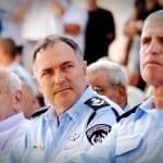רב ניצב יוחנן דנינו