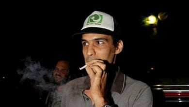 Photo of מעשנים ג'וינט עם לפיד – סיכום ותמונות מההפגנה