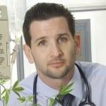 דוקטור דאגלס קריימר