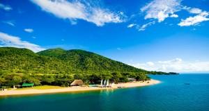 אגם מלוואי