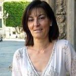 ארסלי מנחון - לשעבר צארית הסמים בספרד