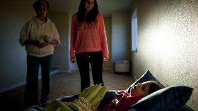 Photo of חולי אפילפסיה מהגרים לקולורדו בשביל לקבל טיפול בקנאביס