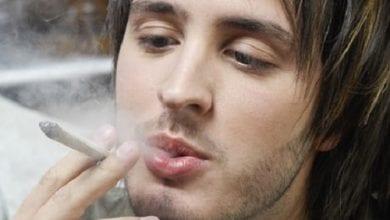 מעשנים גראס