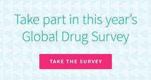 סקר סמים 2014