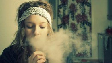Photo of למה מעשני מריחואנה רזים כל כך?