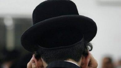 Photo of הממשלה מבקשת את עזרת החרדים בהכנות ללגליזציה בישראל