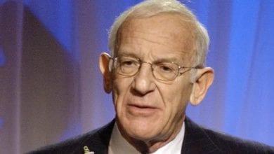 Photo of המיליארדר תומך המריחואנה מת בגיל 80