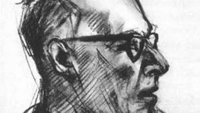 מחקר: ציור תחת השפעת LSD
