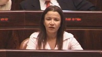 Photo of ויראלי: שלי יחימוביץ' לא מסניפה קוק