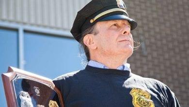 Photo of צפו: קצין משטרה לשעבר יוצא נגד המלחמה בסמים