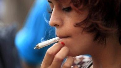 Photo of דנבר: בני 18 עד 21 לא ייענשו על שימוש במריחואנה