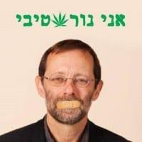 משה פייגלין - מופע הפלסטרים