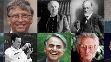 Photo of אאוריקה: 10 גאונים שהשתמשו בסמים