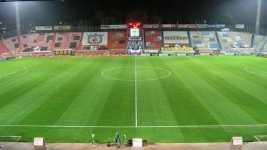 Photo of מגרש הכדורגל כמשל ללגליזציה של קנאביס
