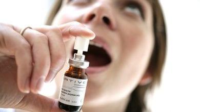 Photo of תחקיר מיוחד: מה באמת עומד מאחורי תכנית הקנאביס הרפואי החדשה?
