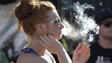 Photo of המלחמה בסמים: 10 דברים שאתם צריכים להפנים
