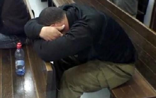 חייל נשפט על שימוש בסמים