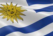 """אורוגוואי תחל לייצא קנאביס רפואי לחו""""ל"""
