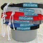 שקיות להכנת חשיש Ice-o-lator