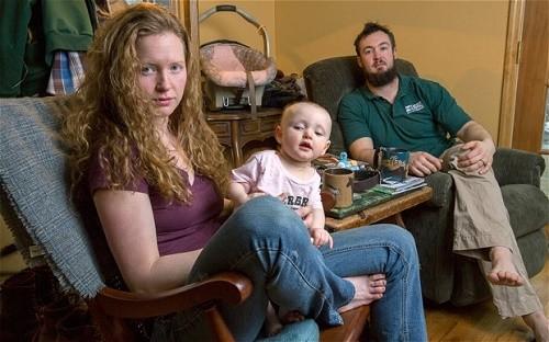 משפחות מהגרות לקולורדו לטיפול בקנאביס