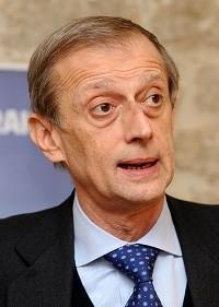 פיירו פסינו - ראש עיריית טורינו