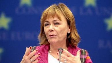 Photo of נפלה בפח: שרת המשפטים של שוודיה פרסמה הדיווח על ההרוגים בקולורדו