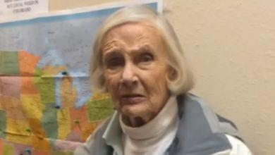 סבתא פרי
