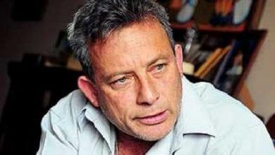 """Photo of פרו שוקלת לגליזציה – יו""""ר המלחמה בסמים תומך"""