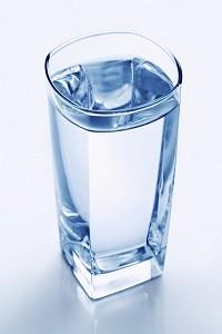 מים - לא מה שחשבת