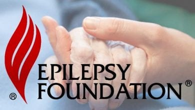 "Photo of קרן האפילפסיה: ""יש לאפשר טיפול בקנאביס"""