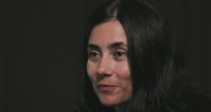 כריסטיניה סאנצ'ז