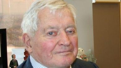 Photo of ראש ממשלת קנדה לשעבר מצטרף לעסקי הקנאביס הרפואי