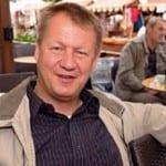 סבאטופלוק נמצ'ק