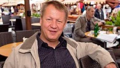 Photo of צ'כיה רוצה קנאביס ישראלי – משרד הבריאות מסרב