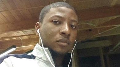 Photo of סטודנט קפץ מבניין ומת – אחרי שאכל עוגיית מריחואנה