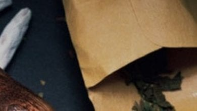 "Photo of טעות בכתובת: שוטרים עצרו קשישה על הזמנת מריחואנה מחו""ל"