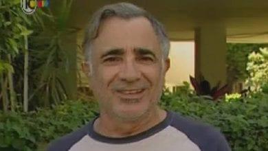 """Photo of משה איבגי: """"רק יאיר לפיד לא מודה שעישן סמים"""""""