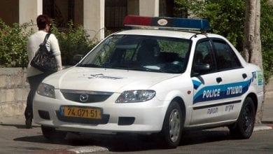 Photo of חיפוש לא חוקי: 4 משפטי קסם להתמודדות עם שוטרים