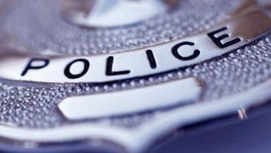 משטרה בעד לגליזציה