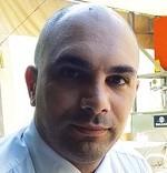 עורך דין רחמים דיין