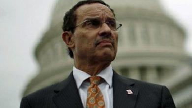 """Photo of ראש עיריית וושינגטון אישר: דה-קרימינליזציה בבירת ארה""""ב"""