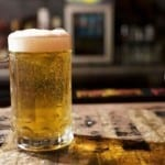 אלכוהול הורג כל 10 שניות