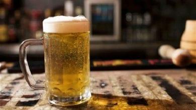 "Photo of דו""ח בינלאומי: בכל 10 שניות מת אדם מאלכוהול"