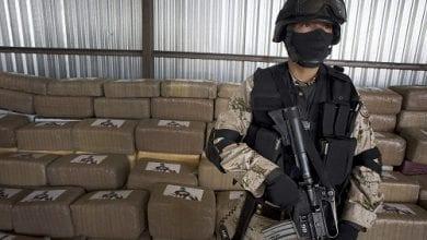 """Photo of זוכי פרס נובל לכלכלה: """"המלחמה בסמים נכשלה"""""""