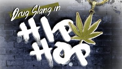 Photo of מריחואנה בראי היפ הופ: על טרנדים של שימוש בסמים